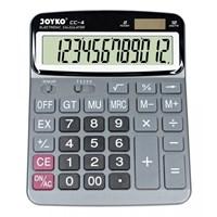 Calculator CC-4 Joyko