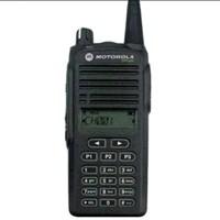 HT Handy Talky Mototola CP1660 350 -390