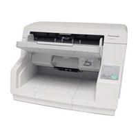 Scanner Panasonic KV-S5055C