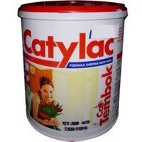 Cat Dinding Seamist Catylac