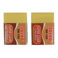 Eraser ER-103 Joyko