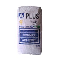 Compound Conrice adhesive, 20kg A-plus