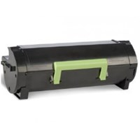 Lexmark 503 Return Program Toner Cartridge