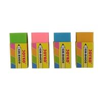 Eraser 526-B40CO Joyko