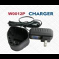 Charger Li-ion Untuk Mesin Bor