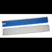 Rapido in Microfiber cloth 41x10 cm