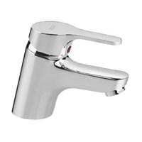 Keran air Faucet WF 1401.101.50 Wastafel American Standard Concept SH Lava