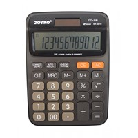 Calculator CC-35 Joyko