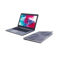 Laptop / Notebook ASUS A442UQ-FA047T