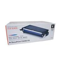 Fuji Xerox Print Cartridge(8K) - CT350567 - Hitam