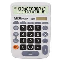 Calculator CC-28 Joyko