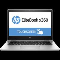 Laptop HP EliteBook X360 1030 G2  Intel Core i7-7600U (Vpro), Intel HD 620 Graphics , 16GB DDR4 Memory 1PM87PA#AR6