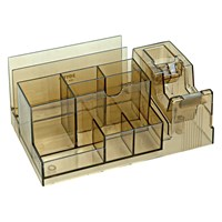 Tempat Alat Tulis Desk Set DS-338 Joyko
