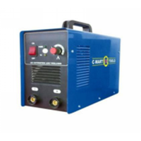 INVERTER Welder Machines