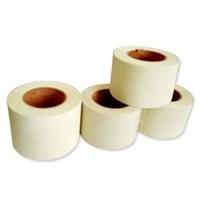 Duct Tape AC Lem Dengan lem Any Brand