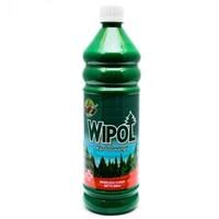 WIPOL CLASSIC PINE BTL 800/900ML