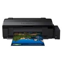 Printer Inkjet Epson L1800
