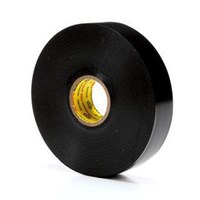 Daimaru Vinyl Electrical Tape Scotch Super 33+ - Hitam