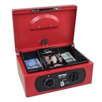 Kotak Uang / Cash Box Joyko CB-27A