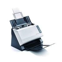 Scanner ADF Avision AV121