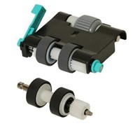 Panasonic Roller Exchange Kit KV-SS039-U