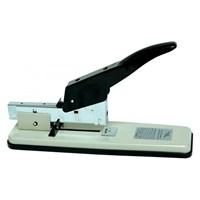 Heavy Duty Stapler HD-12A/13 Joyko