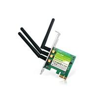 Wireless Adapter PCI TP-Link TL-WDN4800