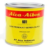 Lem Aibon Aica 700gr