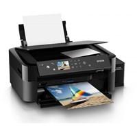 Printer Multifungsi Epson L850