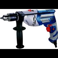 Bor Pistol CW0008B