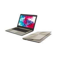 Laptop / Notebook ASUS A442UQ-FA048T