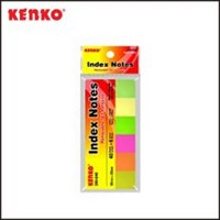 Post-It / Sticky Note Kenko Index SNI-640