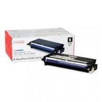 Toner Printer Cartridge Fuji Xerox Standard(3K) - CT350481 - Hitam