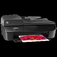 HP Deskjet IA 4645 e-All-in-One Printer