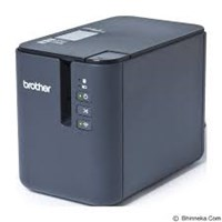 Brother ES (Labeller) PT-P900W