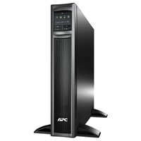 Smart UPS APC X 750VA Rack/Tower LCD 230V