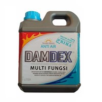 Semen Additive Damdex 1 liter