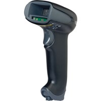 Barcode Scanner Honeywell 1300G-2USB