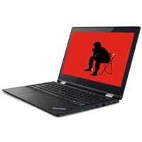 Laptop Lenovo ThinkPad L Series 20M5000QID