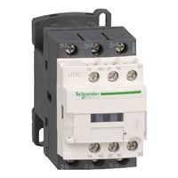 Contactor LC1D12M7 Schneider