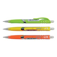 Mechanical Pencil MP-45 Joyko