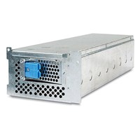 Replacement Battery Cartridge APC #105