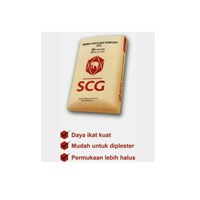 Semen SCG 40 kg