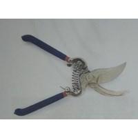 Gunting Dahan Flexigo - CRV 8 inchi