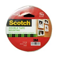 3M Scotch 110-3A 24mm x 3m