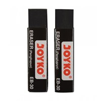Eraser EB-30 Joyko