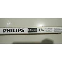 Lampu TLD 18 Watt/54-765 Philips