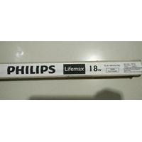 Lampu TLD 18 Watt/54-765 Philips