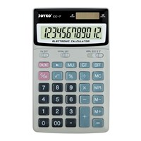 Kalkulator CC-7 Joyko