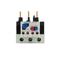 Thermal Overload Relay NR2-93 - CSR (80-125)